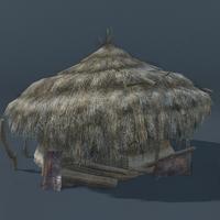 Hut d 02 cover