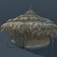 Hut d 03 cover