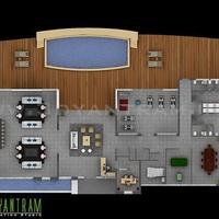 2d floor plan studio uae cover