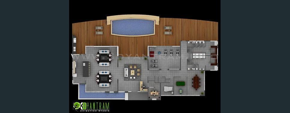 2d floor plan studio uae show