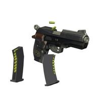 Gun05 cover