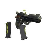 Gun05 small