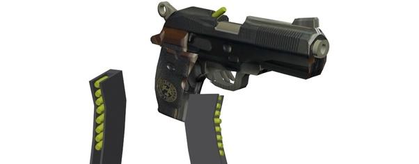 Gun05 wide