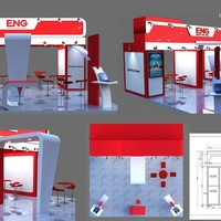 Eng stand dubai cover