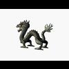 14 16 51 681 z002 dragonmax 4