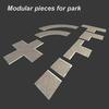 14 17 29 285 modular park 4