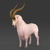 14 20 15 515 fantasy goat 01 4