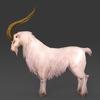 14 20 16 284 fantasy goat 04 4