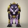 14 20 18 419 fantasy tiger 02 4