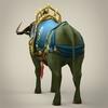 14 20 29 411 fantasy buffalo 05 4