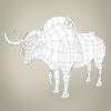 14 20 30 602 fantasy buffalo 09 4