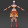 14 20 30 906 fantasy female queen manisha 01 4