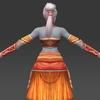14 20 32 681 fantasy female queen manisha 09 4