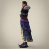 14 20 34 344 fantasy character warrior khanija 06 4