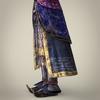 14 20 34 595 fantasy character warrior khanija 05 4