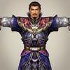 14 20 35 403 fantasy character warrior khanija 02 4