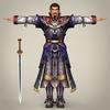 14 20 35 649 fantasy character warrior khanija 01 4