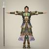 14 20 37 686 fantasy character warrior vikraal 01 4