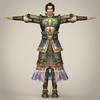 14 20 37 901 fantasy character warrior vikraal 02 4
