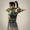 14 20 38 417 fantasy character warrior vikraal 04 4