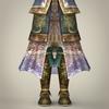 14 20 38 676 fantasy character warrior vikraal 05 4