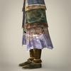 14 20 41 632 fantasy character warrior vikraal 06 4