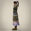 14 20 41 939 fantasy character warrior vikraal 07 4