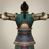 14 20 42 154 fantasy character warrior vikraal 08 4