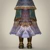 14 20 42 399 fantasy character warrior vikraal 09 4