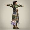 14 20 42 834 fantasy character warrior vikraal 11 4