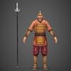 14 20 56 810 ancient warrior tinta 01 4