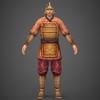 14 20 57 145 ancient warrior tinta 02 4