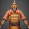 14 20 57 456 ancient warrior tinta 03 4