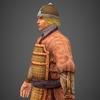 14 20 57 808 ancient warrior tinta 04 4