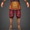 14 20 58 217 ancient warrior tinta 05 4