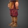 14 20 58 624 ancient warrior tinta 06 4