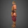 14 20 58 886 ancient warrior tinta 07 4