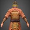 14 20 59 286 ancient warrior tinta 08 4