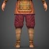 14 20 59 544 ancient warrior tinta 09 4