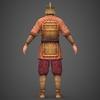 14 20 59 809 ancient warrior tinta 10 4