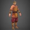 14 21 00 304 ancient warrior tinta 11 4