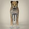 14 28 13 17 realistic cheetah 03 4