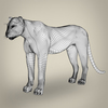 14 28 15 101 realistic cheetah 09 4