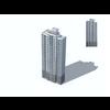14 28 36 555 high rise residential 0002 4