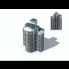 14 28 37 187 high rise residential 0003 4