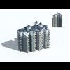 14 28 37 796 high rise residential 0004 4