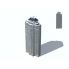 14 28 38 556 high rise residential 0006 4