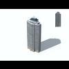 14 28 38 931 high rise residential 0007 4