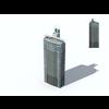14 28 41 151 high rise residential 0009 4