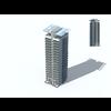 14 28 41 723 high rise residential 0010 4
